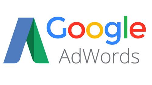 Google Adwords Management for Melbourne, Victoria businesses